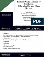 PRESENTACION FINAL PRACTICAS.pptx