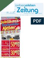Bad Camberg Erleben / KW 51 / 23.12.2010 / Die Zeitung als E-Paper