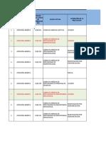 VERSION-3.0-CATALOGO-DE-PRESTACIONES-DE-FONASA_DICIEMBRE-DE-2017.xlsx