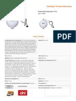 promart (3).pdf