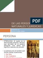 2012560668_1576_2012E1_DER201_division_de_personas (1)