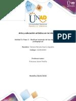 Experiencias Pedagogicas-Tatiana Guerra..docx