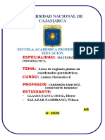 Coordenadas paramétricas.docx