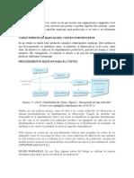 CARACTERISTICAS BASICAS DEL COSTEO POR PROCESOS.docx