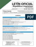 Boletin Oficial 02-11.pdf