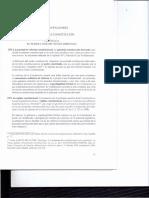Reforma de la Constitución.pdf