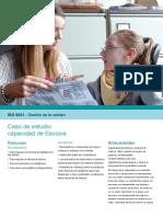 BSI-ISO-9001-case-study-Capability-Scotland-UK-EN.en.es