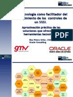 Catedra_de-riesgos_Oracle.ppt