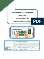 Laboratorio 1 Dispositivos eléctricos básicos.docx
