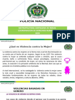 PRESENTACION PASO A PASO DILIGENCIAMIENTO FORMATOS RUTA VIOLENCIA CONTRA LA MUJER CARTAGENA.pptx