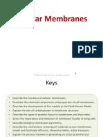 Chapter 8 S1 1819 Cellular Membranes Part 1.pdf