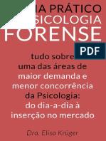 O Guia Prático da Psicologia Forense.pdf