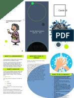 Covid-19.pdf.docx