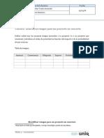 Guaño_Aucancela_Actividad2