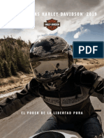 catalog-motorcycles-lit-book