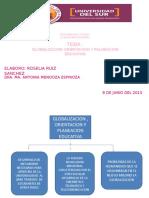globalizacion_orientacio_y_plan_educativa