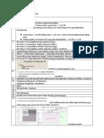 Kunci Jawaban Soal Folder Kak RiZKY 1-60