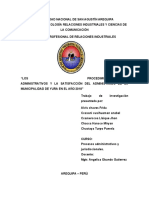 INVESTIGACION_PROCESOS_YURA123-falta-conclsuies.docx