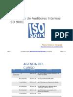 Auditor Interno Cap 2 Norma 9001-2008.pptx