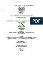 CHALCO PACHECO LEONARDO DIEGO BENEFICIOS LABORALES.docx