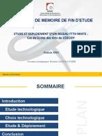 Presentation_ mémoire 27_10_2018 kra franck.pptx