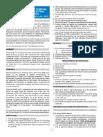 W195 IFU Wondfo SARS-CoV-2 Antibody Test - A2 20200320.pdf.pdf