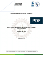 progbienestarlab19.pdf