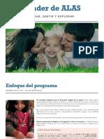 Folleto-Kinder-Integral.pdf