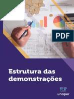 1578424155190.pdf