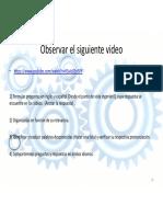Inductores acoplados y Transformadores.pdf