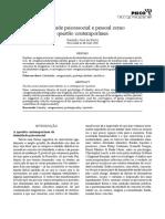 Dialnet-IdentidadePsicossocialEPessoalComoQuestaoContempor-5161517.pdf