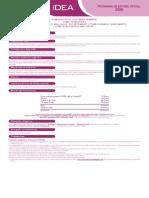 6+tecnologia+2+pe2019+tri2-20.pdf