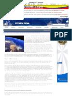 Tecnología de Microorganismos Eficaces (EM) para el manejo de residuos sólidos orgánicos domiciliarios