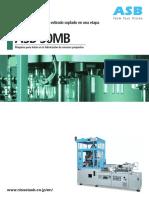 ASB-50MB.pdf
