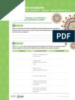 colombia aprende virus.pdf