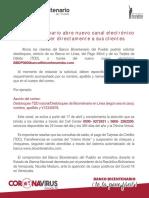 electrónico_atencion_cliente.pdf