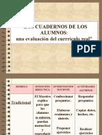 cuadernos_de_clase1