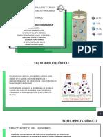 Equilibrio quimico.pptx