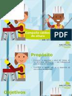 presentacion_campana_altura_VO1 (1)