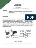 práctica 3 octave.pdf