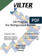 Oil_program vilter.pdf