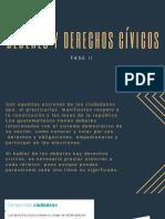 Deberes_y_Derechos_Civicos_9a8207.pdf