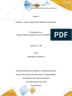 Anexo1_Paso 3_Matriz_Viviana Esquivel (2).docx
