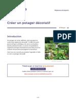 06 - Creer un potager decoratif.pdf