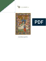 como celebrar el jueves santo.pdf