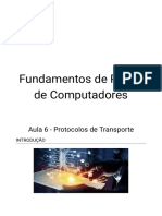 Aula 6 - Protocolos de Transporte.pdf