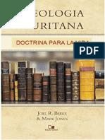 Teología Puritana (Doctrina para toda la vida).pdf