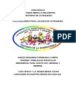 Dosificacion 8 años San Andres (2).docx