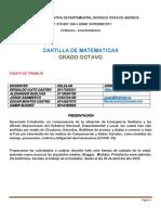 2-SECCION-MATEMÁTICAS-8º