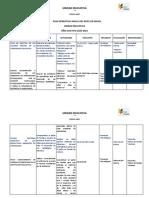 PLAN OPERATIVO ANUAL DEL NIVEL DE INICIAL 2020 2021 BRICELA Y KATTY.docx